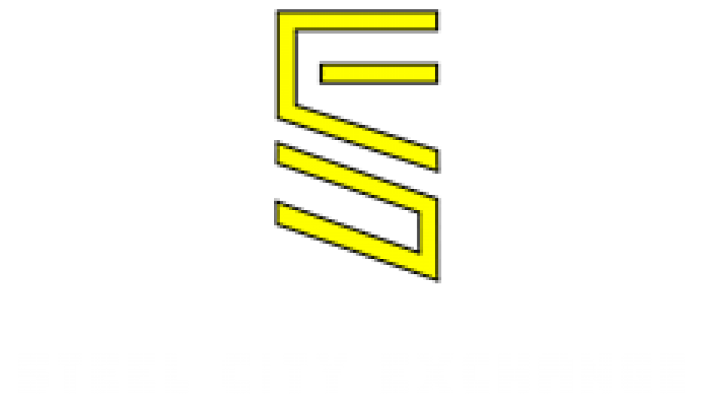 Steel City Exchange